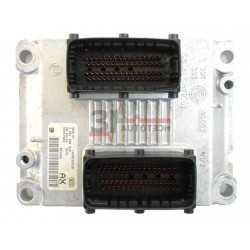 ECU Bosch 0261208940 ME762