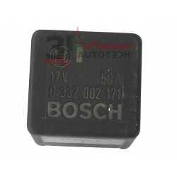 Relé Bosch 0 332 002 171