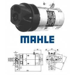 Motore Mahle codice IM0026