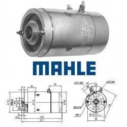 Motore Mahle codice IM0002