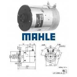 Motore Mahle codice IM0032