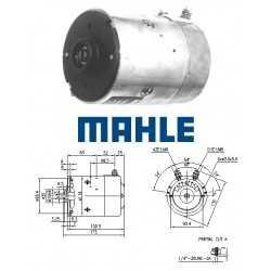 Motore Mahle codice IM0033