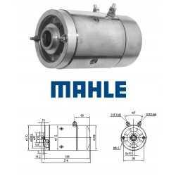 Motore Mahle codice IM0020
