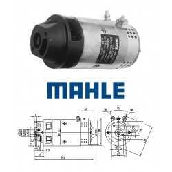 Motore Mahle codice IM0035