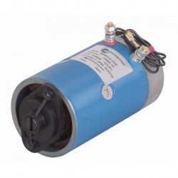 Motore 101121267 Haldex per...
