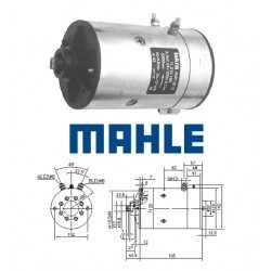 Motore Mahle codice IM0009