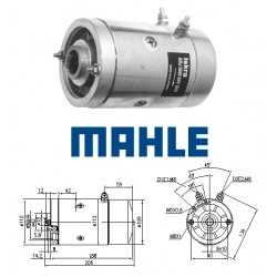 Motore Mahle codice IM0004