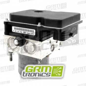 ABS Bosch 0265951752 ESP...