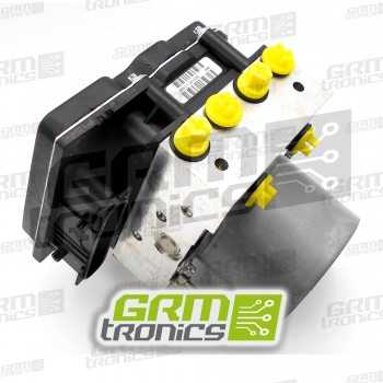ABS Bosch 0265950402 ESP...