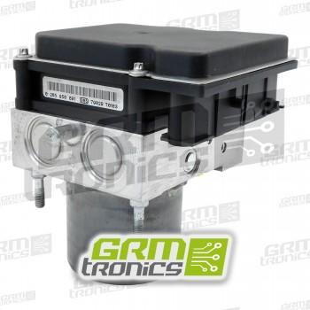 ABS Bosch 0265950891 8.0 Smart