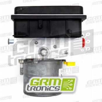 ABS Bosch 0265800526 8.0...