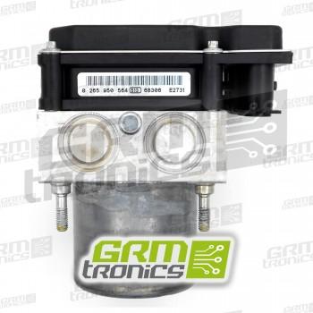 ABS Bosch 0265950599 8.0...