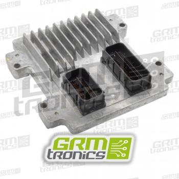 Centralina Motore ECU 55583740