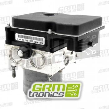 ABS Bosch 0265951440 ESP...