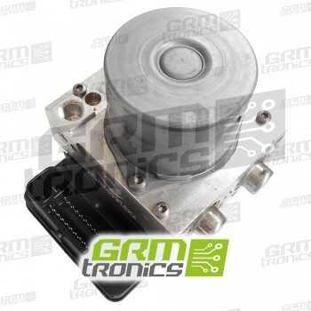 ABS TRW 51879973 Fiat 500L
