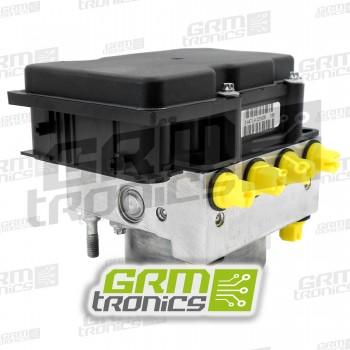 ABS Bosch 0265950462 Fiat...