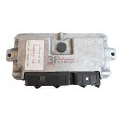 ECU Metatron SDU-LPG 55258473