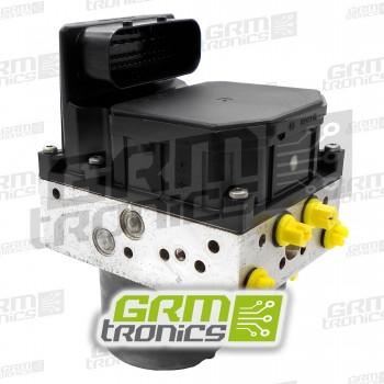 ABS Bosch 0273004530 Smart...