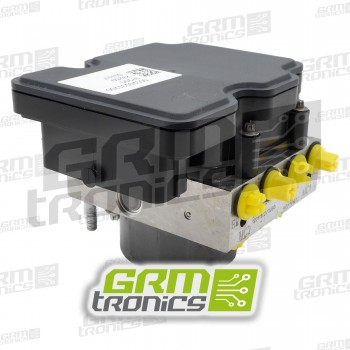 ABS Bosch 0265956531 Nissan...