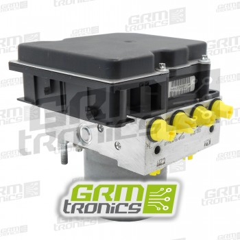 ABS Bosch 0265950361 Smart...