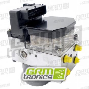 ABS Bosch 0273004655 Opel...