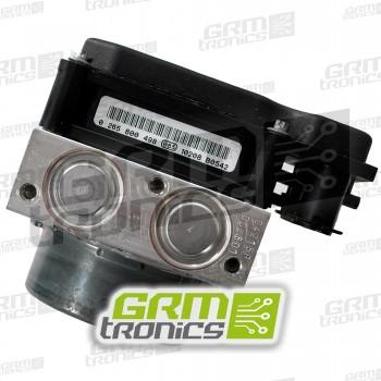 ABS Bosch 0265800518 Nissan...