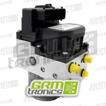 ABS Bosch 0273004362 Opel...