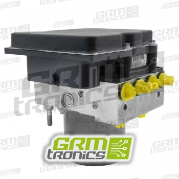 ABS Bosch 0265800461 Fiat...