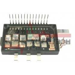 Modulo di potenza MOSFET...