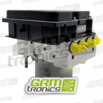 ABS Bosch 0265950954 Opel...