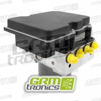 ABS Bosch 0265950963...