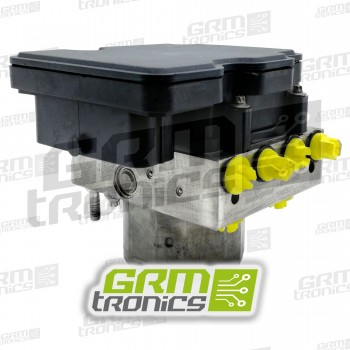 ABS Bosch 0265956220 Opel Karl