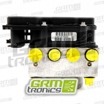 ABS Bosch 0265800519 Renault