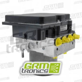 ABS Bosch 0265951482...