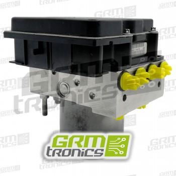 ABS Bosch 0265950368...