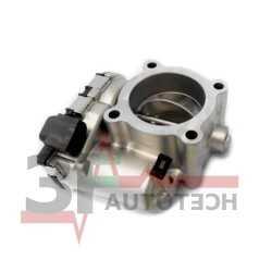 Bosch 0281002678, A6420900070